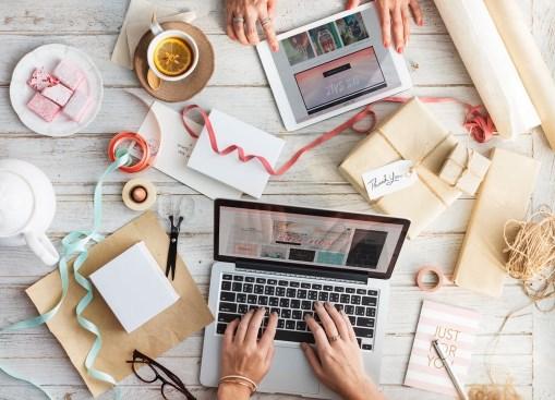 Bisnis Sambilan untuk Karyawan Full Time