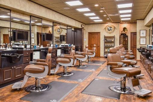 Tips Memulai Bisnis Barber Shop Agar Sukses
