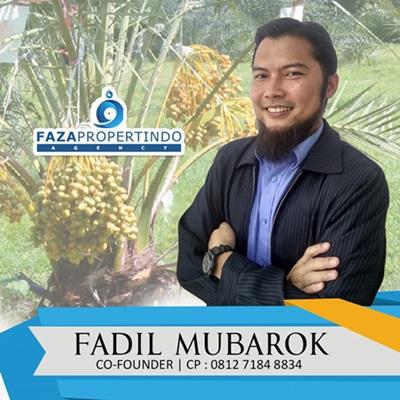 Admin Tukang Taman Jakarta