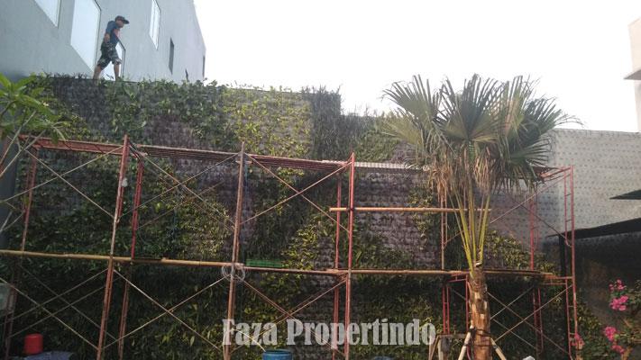 jasa-pembuatan-vertical-garden-murah-di-bogor