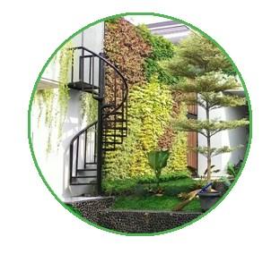jasa-pembuatan-vertical-garden-murah-di-jakarta
