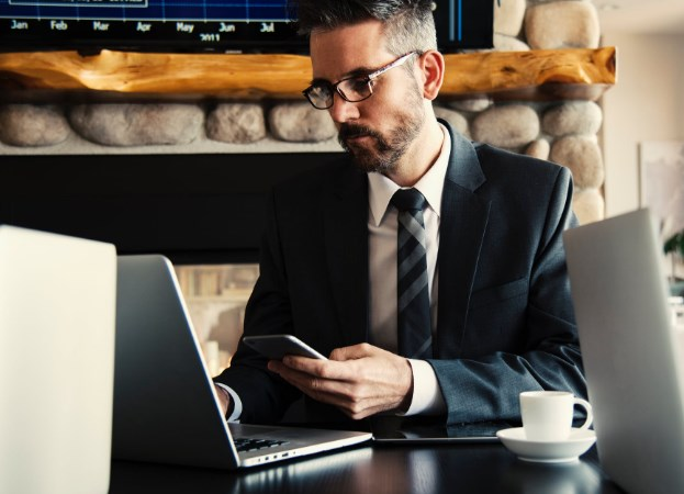 Cara-Menjalankan-Manajemen-Usaha-untuk-Bisnis-Kecil