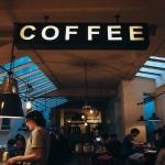 Cara Memulai Usaha Bisnis Coffee Corner Secara Detail